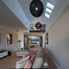 Beeston Street by Shaun Lockyer Architects (4)
