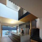 Beeston Street by Shaun Lockyer Architects (5)