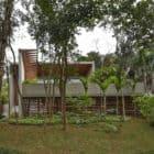 Bosque da Ribeira Residence by Anastasia Arquitetos (1)