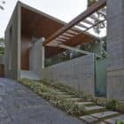 Bosque da Ribeira Residence by Anastasia Arquitetos (2)