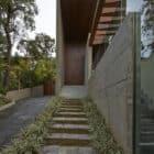 Bosque da Ribeira Residence by Anastasia Arquitetos (3)