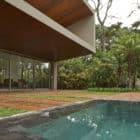 Bosque da Ribeira Residence by Anastasia Arquitetos (5)