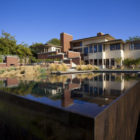 Buckskin Drive by Whipple Russell Architects (4)