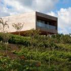 CT House by Bernardes + Jacobsen Arquitetura (1)