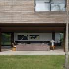 CT House by Bernardes + Jacobsen Arquitetura (4)