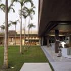 CT House by Bernardes + Jacobsen Arquitetura (5)