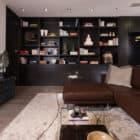 Casa CH by GLR Arquitectos (7)