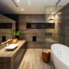 Casa CH by GLR Arquitectos (8)