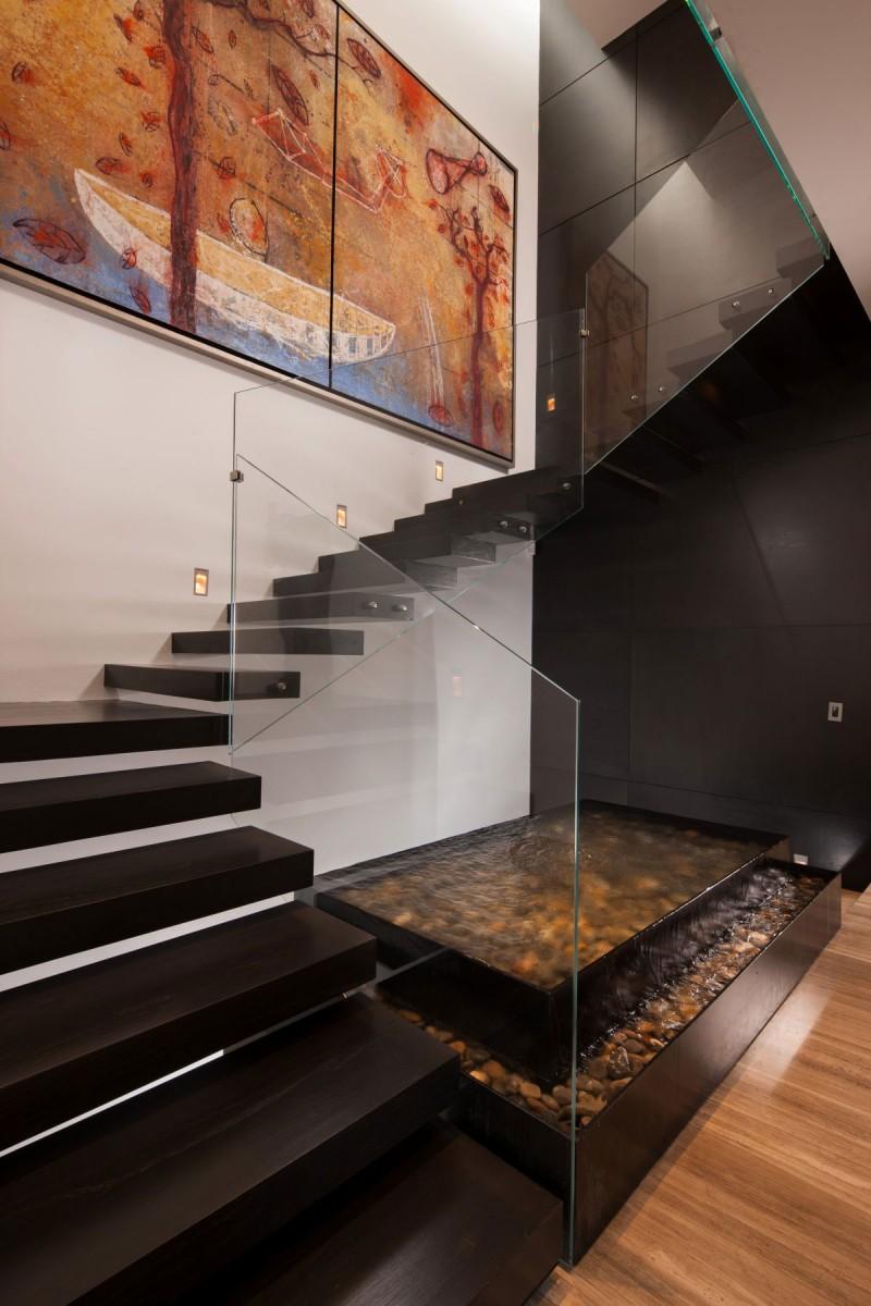 Casa CH by GLR Arquitectos (9)