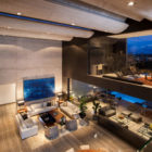 Casa CH by GLR Arquitectos (10)