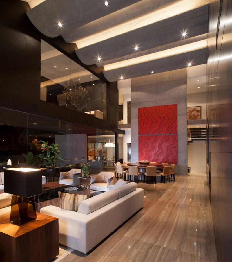 Casa CH by GLR Arquitectos (11)