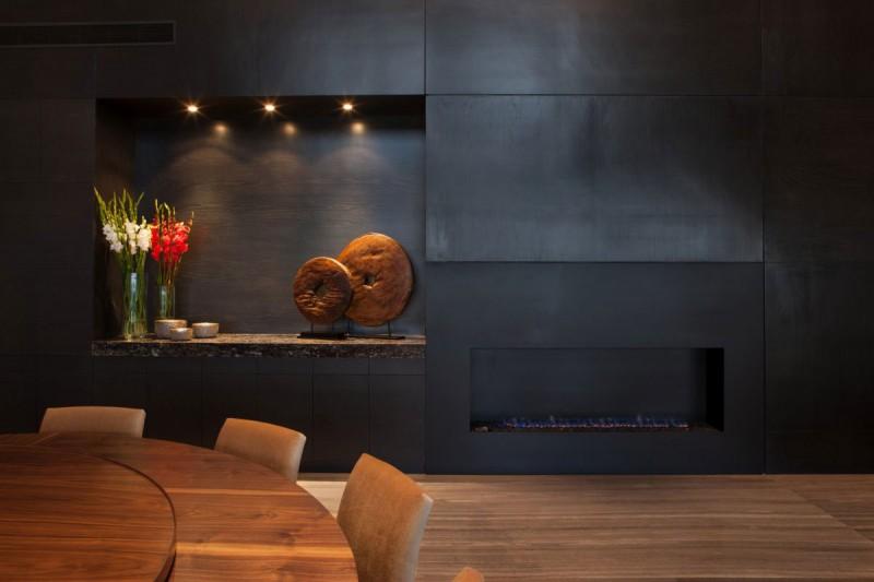 Casa CH by GLR Arquitectos (15)