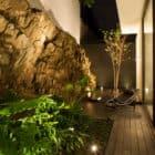 Casa CH by GLR Arquitectos (18)