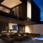 Casa CH by GLR Arquitectos (19)