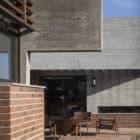 Casa Hoff by Ramella Arquitetura (2)