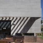 Casa Hoff by Ramella Arquitetura (4)