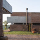 Casa Hoff by Ramella Arquitetura (5)