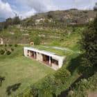 Casa Mirador by AR+C (2)
