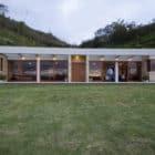 Casa Mirador by AR+C (4)