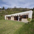 Casa Mirador by AR+C (5)