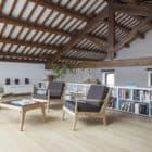 Casa OV by Costa Calsamiglia Arquitecte (5)