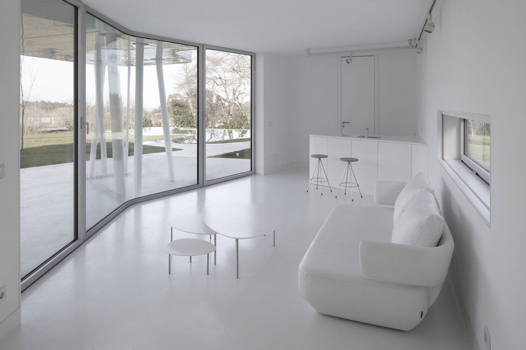 Casa V by Dosis (12)