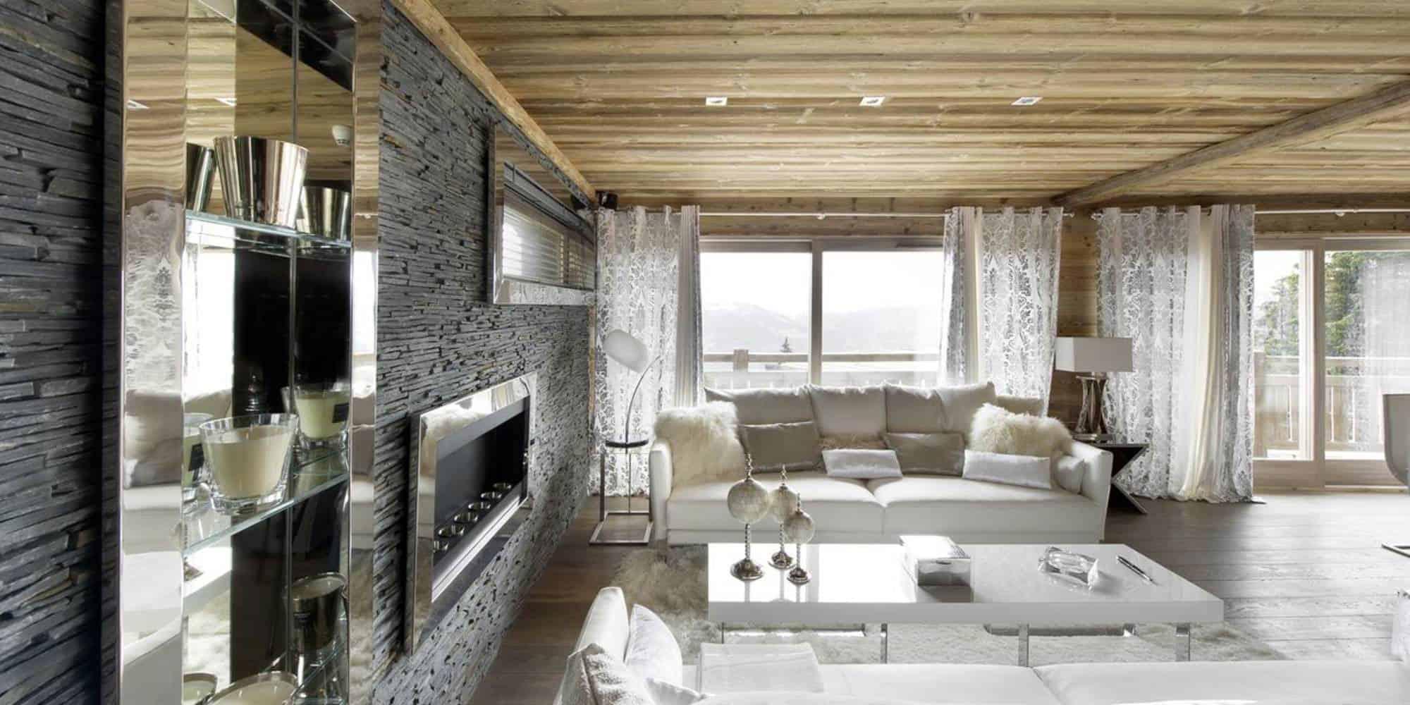 chalet eden. Black Bedroom Furniture Sets. Home Design Ideas