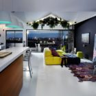 Chester Street Apartment by Alexander Lotersztain (1)