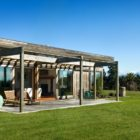 Evill House by Studio Pacific Architecture (1)