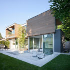 Findlay Residence by Splyce Design (2)
