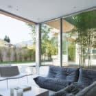Findlay Residence by Splyce Design (3)