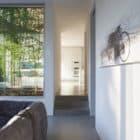 Findlay Residence by Splyce Design (4)