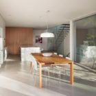Findlay Residence by Splyce Design (5)