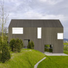 Gottshalden by Rossetti + Wyss architects (1)