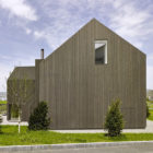 Gottshalden by Rossetti + Wyss architects (2)