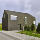 Gottshalden by Rossetti + Wyss architects (3)