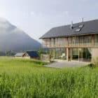 House M by hohensinn architektur (1)