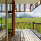 House M by hohensinn architektur (2)