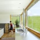 House M by hohensinn architektur (4)