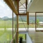 House M by hohensinn architektur (5)