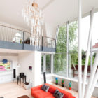 House N by 4a Architekten (2)