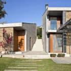 House in El Ampurdán by b720 Fermín Vázquez Arquitectos (5)