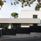 House in Rubí by BETA OFFICE ARCHITECTS (1)