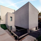 House in Rubí by BETA OFFICE ARCHITECTS (3)