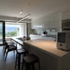 J House by KCD Design (3)