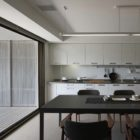 J House by KCD Design (4)