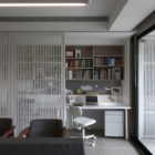 J House by KCD Design (5)