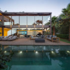 Limantos Residence by Fernanda Marques (2)