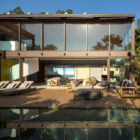 Limantos Residence by Fernanda Marques (3)