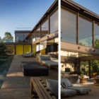 Limantos Residence by Fernanda Marques (4)